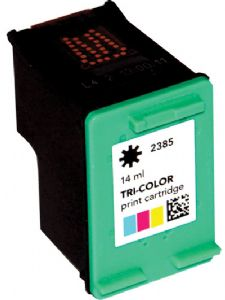 G3/GX Series Ink Cartridge